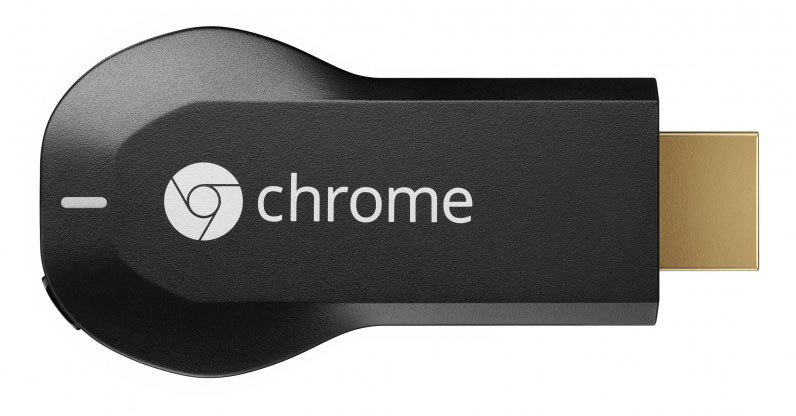 chromecast-stream.jpg