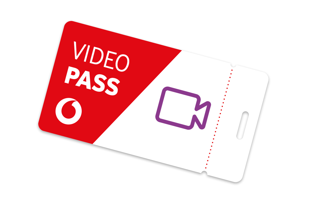 Vodafone-Video-Pass.png